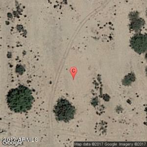 14506-S-LAMB-Arizona-City-AZ-85123