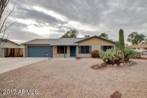 1654-N-STERLING-Mesa-AZ-85207