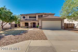 10933-E-FLORIAN-Mesa-AZ-85208